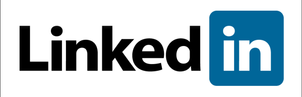 Louks Engineering is on LinkedIn!