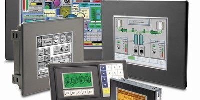 The Importance Of Proper HMI Programming