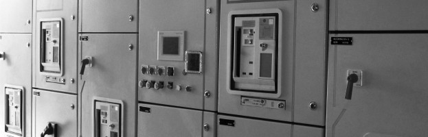 Programmable Logic Controllers (PLC) Explained